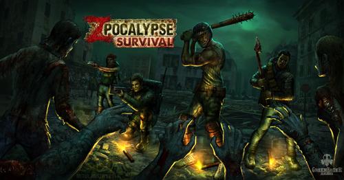 Zpocalypse-Title-mini.jpg