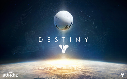 destiny-logo-mini.jpg